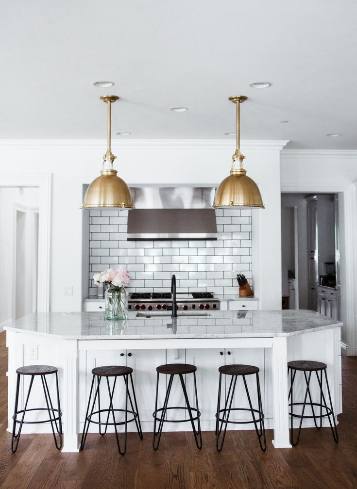Greatest Hits: My 10 most asked about home pieces images