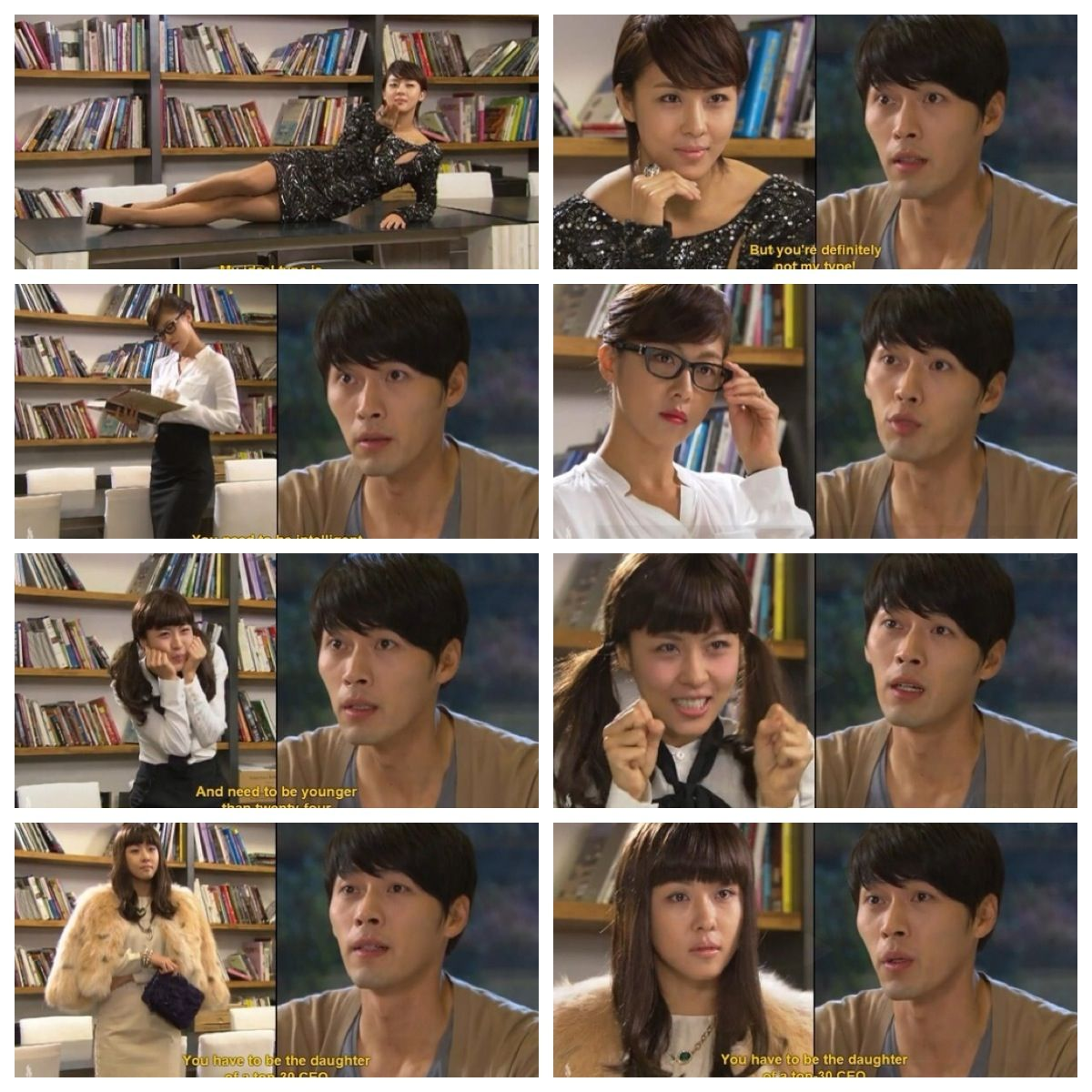 Secret Garden | *Drama Mania* | Pinterest | Drama, Kdrama and K pop