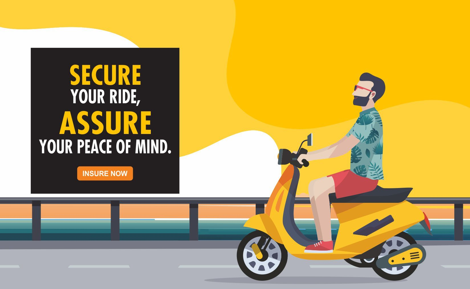 Two Wheeler Insurance everything you need to know in 2020