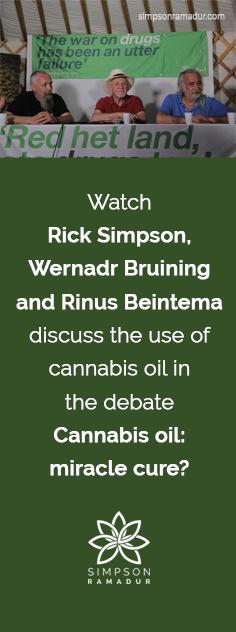 Pin by Denise Genshaw on rso | Cannabis news, Cannabis