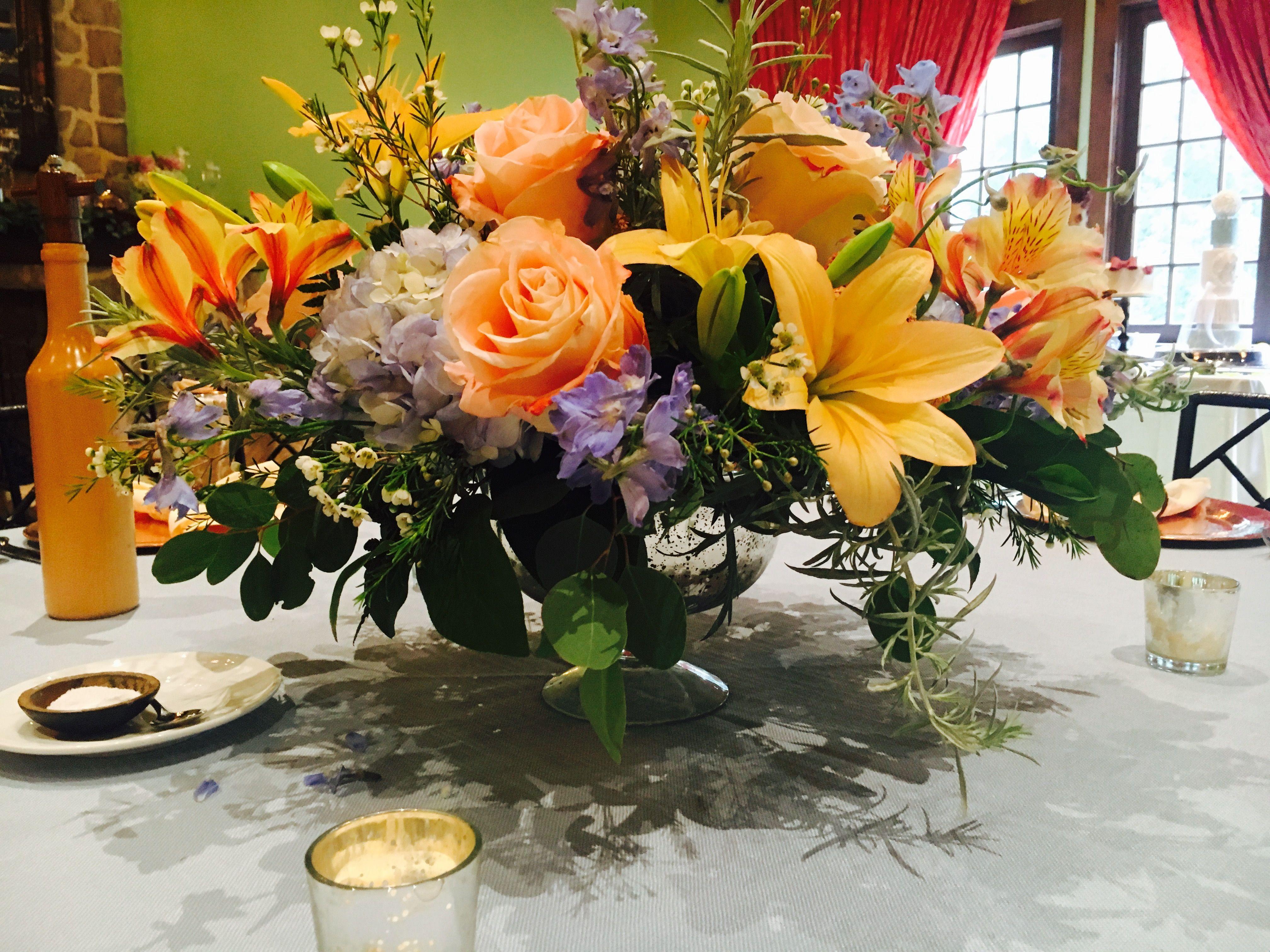 Bouvardia in 2020 Bouvardia flowers, Wedding flowers