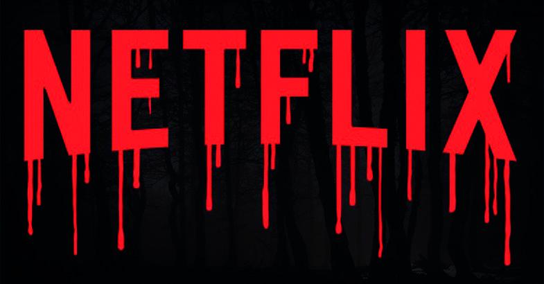 10 Filmes De Terror E Suspense Para Assistir Na Netflix Filmes