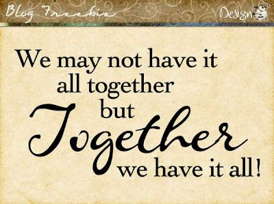 Family Quotes For Scrapbooking Download By Clicking On The Wordart