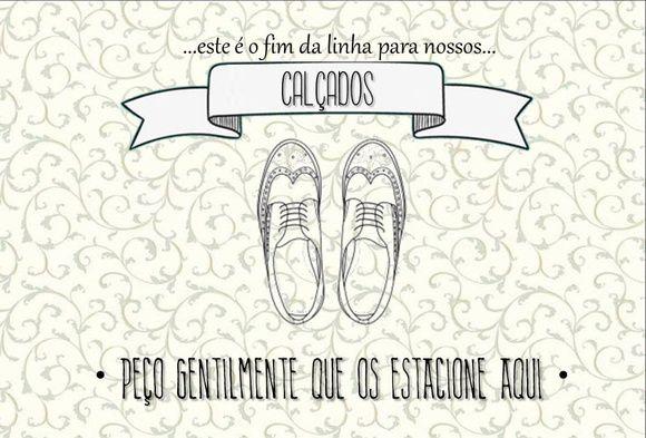 Placa Tire Seus Sapatos Com Imagens Casas Em Atibaia Montar