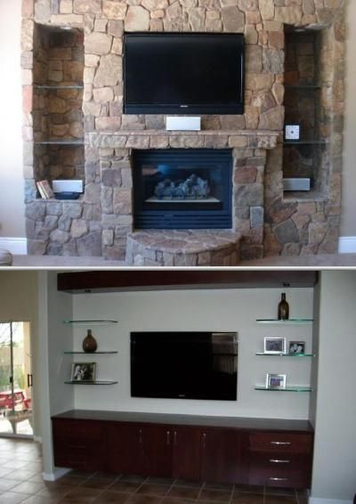 Tv Home Theater Systems Wall Mounting Services Home Theater Installation Home Theater Setup Home Tv