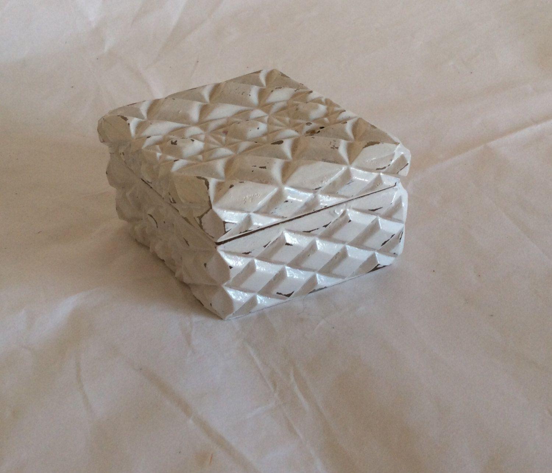 0d475d9401f1d0126b76c0e1274ea462 Top Result 50 Unique Diamond Fire Glass Image 2017 Pkt6