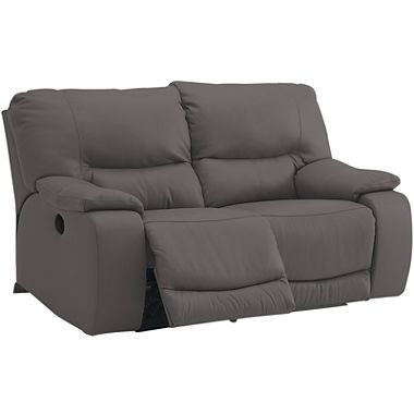 Buy Wallace Metro Leather Match Power Motion Loveseat today at jcpenney.com. You deserve great deals and we've got them at jcp!