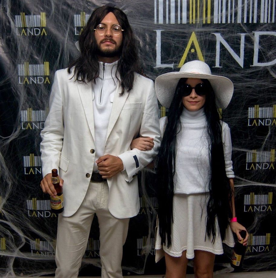 Celebrity couples halloween costume ideas 2019 chevrolet