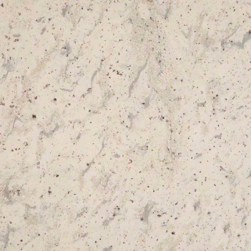 ANDROMEDA WHITE GRANITE Pictures - New White Granite Contemporary