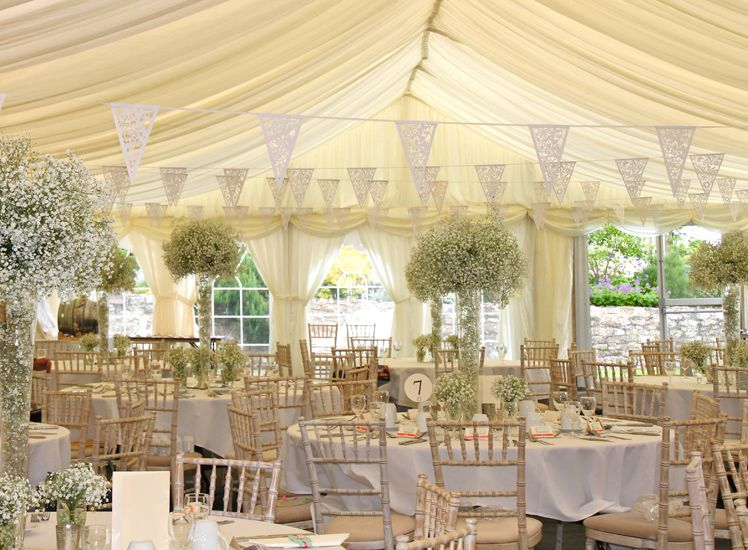 Hamswell House Exclusive Wedding Venue Bath 3 Words 8 Letters