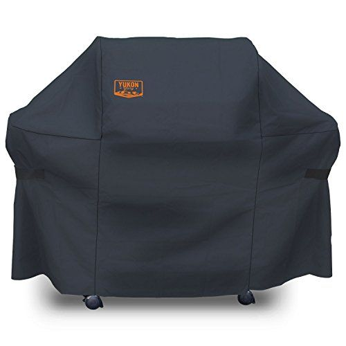 Pin By Amazon Warehouse Deals On Outdoor Savings Gas Grill Grill Cover Grill Sale