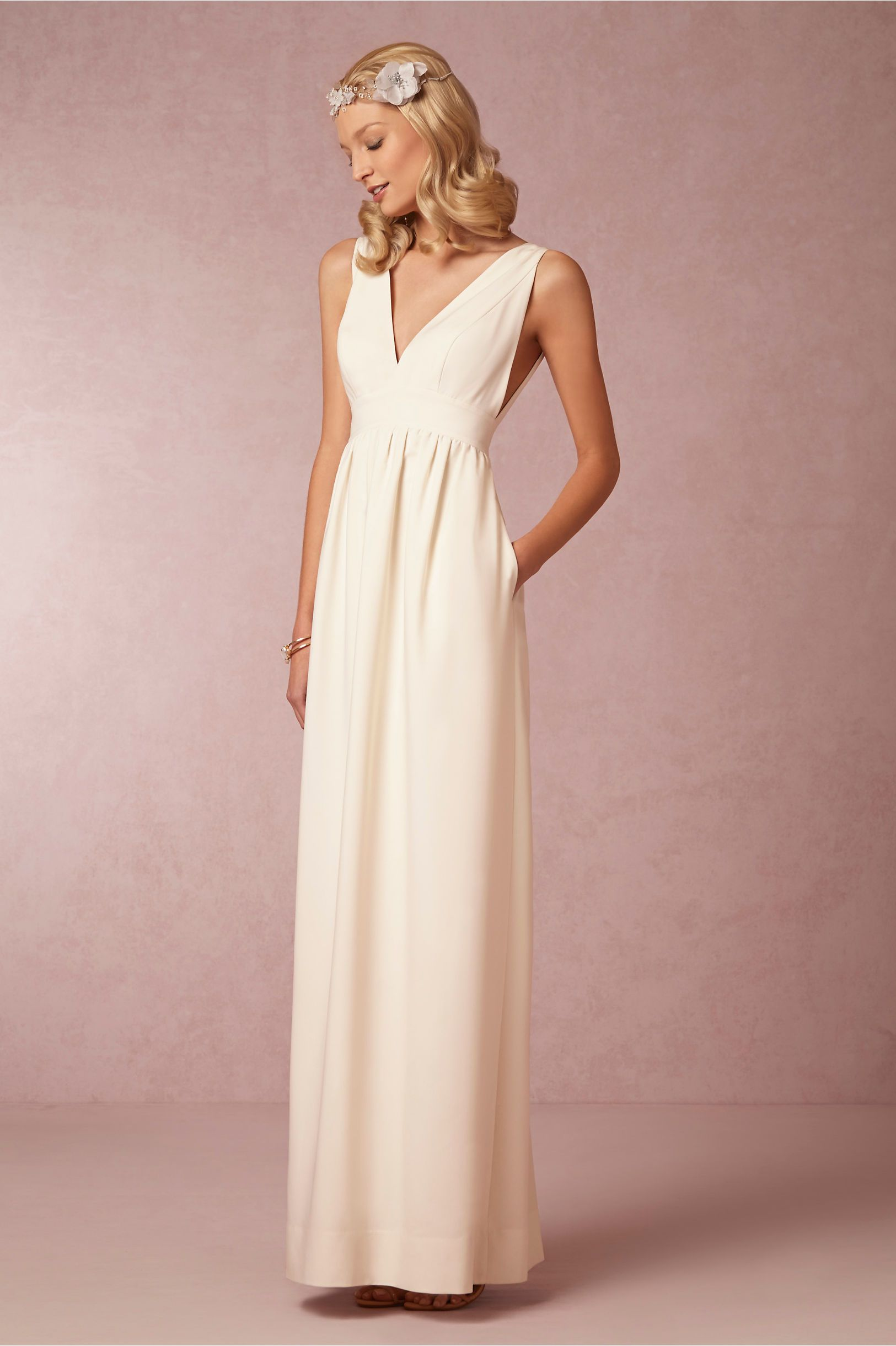 Wedding Dresses Under 1000 | Wedding dress, Bride reception dresses ...