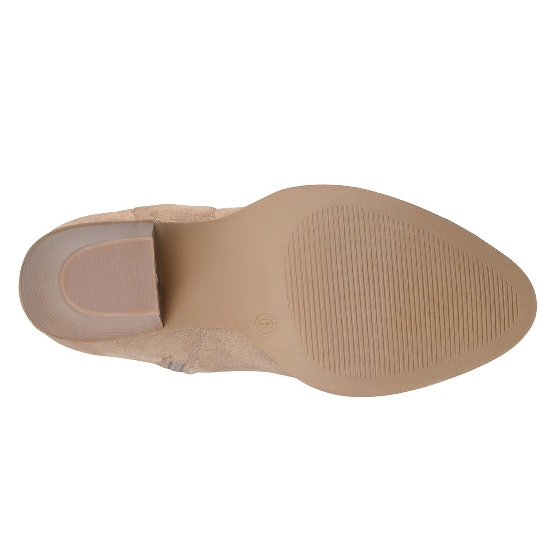 2c70e8ae225 Journee Collection Spritz Women s Over-The-Knee Boots  Spritz ...