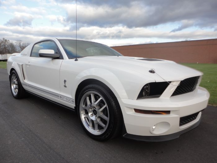 awesome amazing 2008 ford mustang shelby gt500 2008 ford mustang