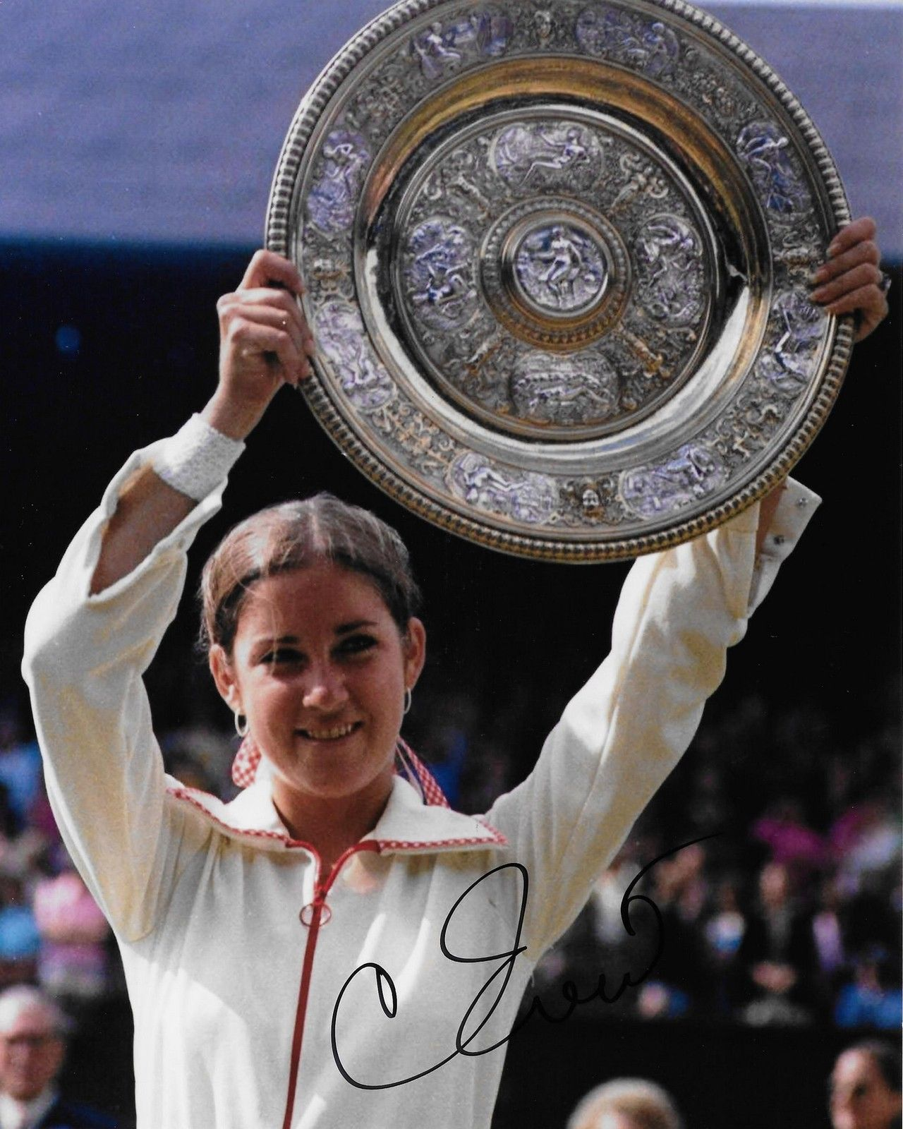 Pin by Last Reviews on Reviews Tennis players female