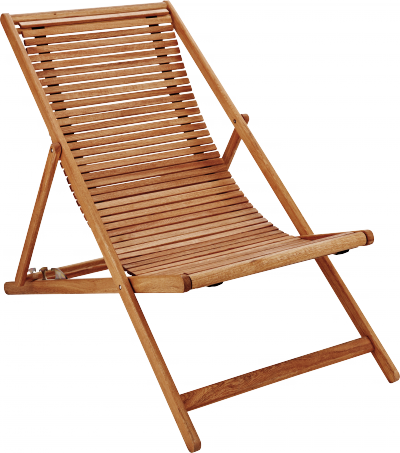 Maui lattes en bois pour chaise longue | Home | Terrasse ...