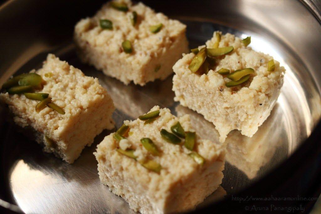 Quick And Easy Kalakand Sweet Tooth Kalakand Recipe Sweet Recipes