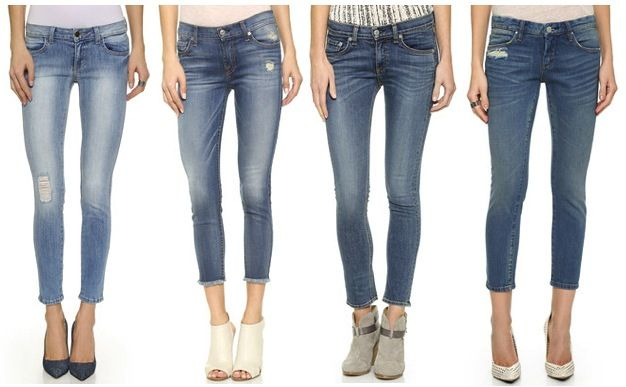 Duke Human marker  How to find the perfect skinny jeans for short women When you have legs  that are on the shorter… | Jeans for short women, Shorts outfits women,  Jeans for short legs