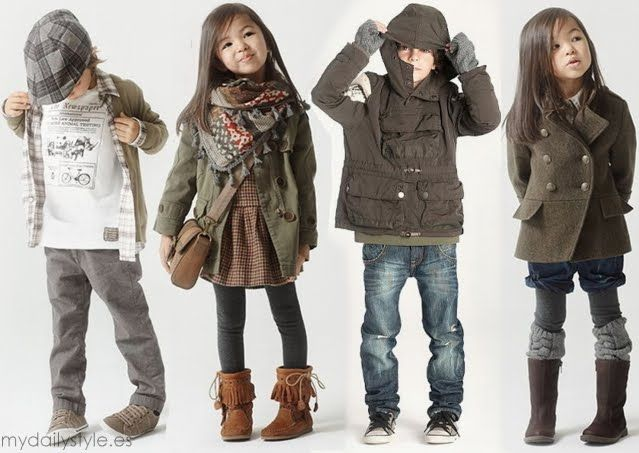 Urban Style For Kiddos Kids Outfits Zara Kids Lookbook Cute Outfits For Kids