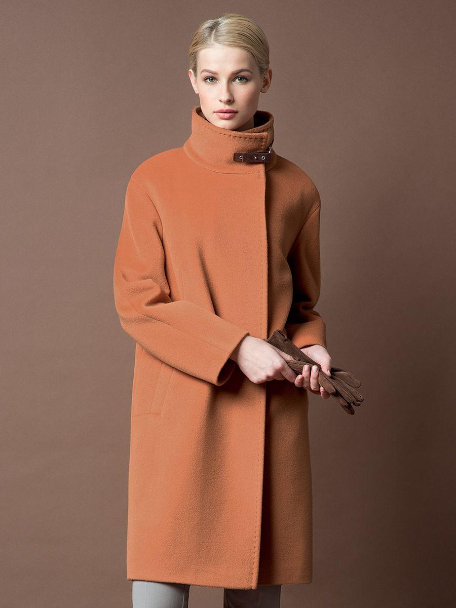 Купить стеганную ткань для пальто купить ткань хб в нижнем новгороде