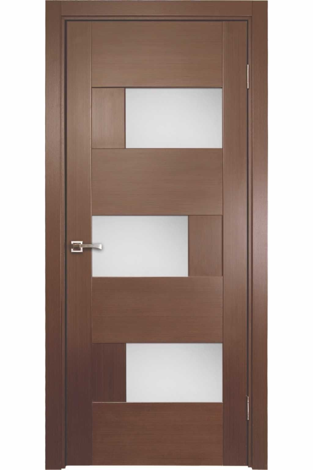 Home Interior Designs: Fantastic Wooden Doors Will Give Another Dimension  To Your Home
