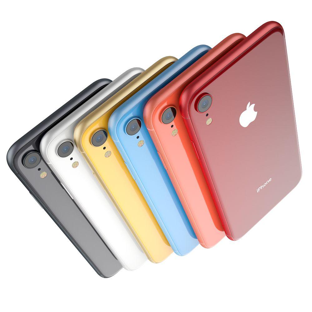 iphone xr plus case apple