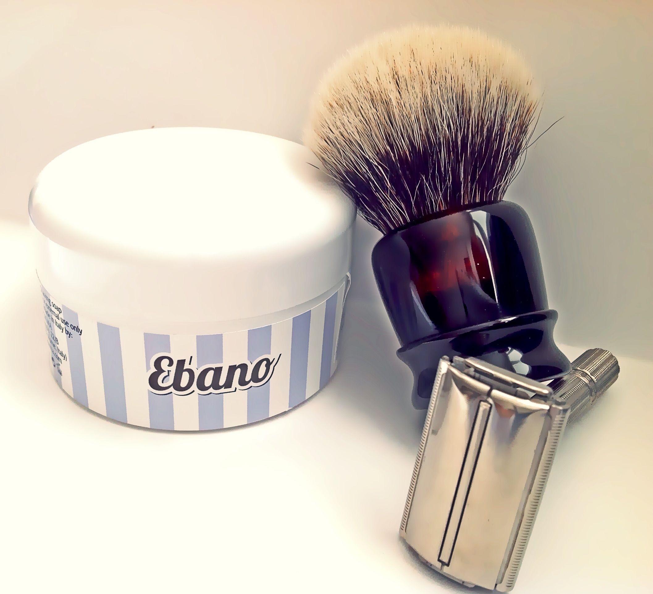 Jabón artesano PannaCrema e784d6c0b53f
