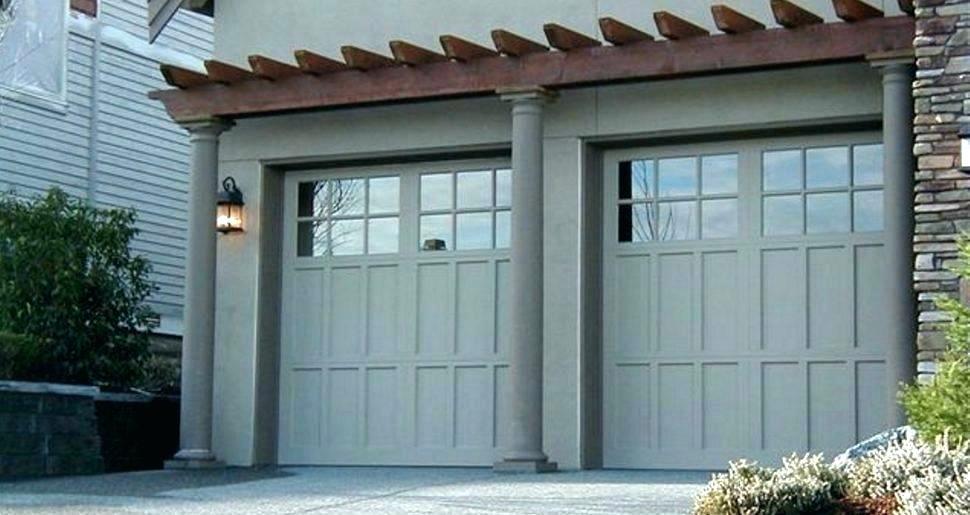 Double Garage Door Double Door Garage S S Double Garage Door Prices Cape Town Double Garage Garage Door Design Carriage Style Garage Doors Garage Doors Prices