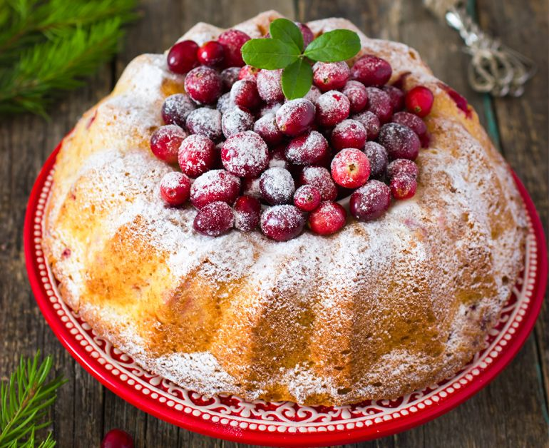 Orange Cranberry Pound Cake Daisy Brand Sour Cream Cottage Cheese Recipe Cranberry Orange Pound Cake Cranberry Cake Daisy Sour Cream