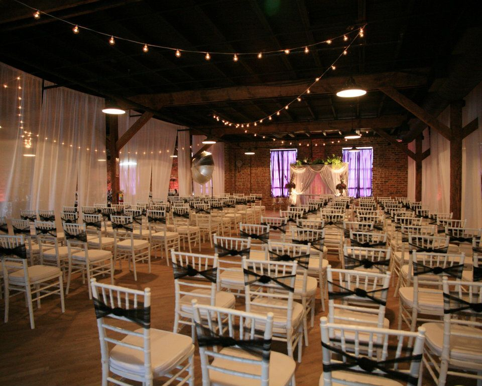 Ceremony Nashville wedding venues, Nashville wedding