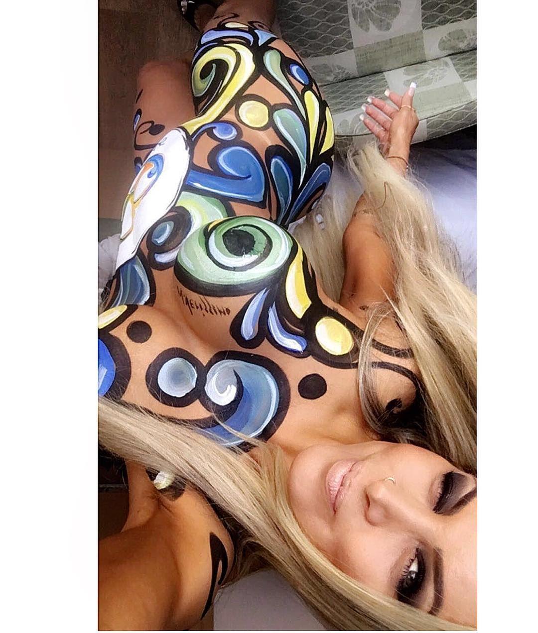 Dayse Brucieri Blogueira E Mamãe Fitness FitnessGirls 2016 Assessoria Vanessa Haddad @vhassessoria Parcerias direct Snapchat dayseizquierdo