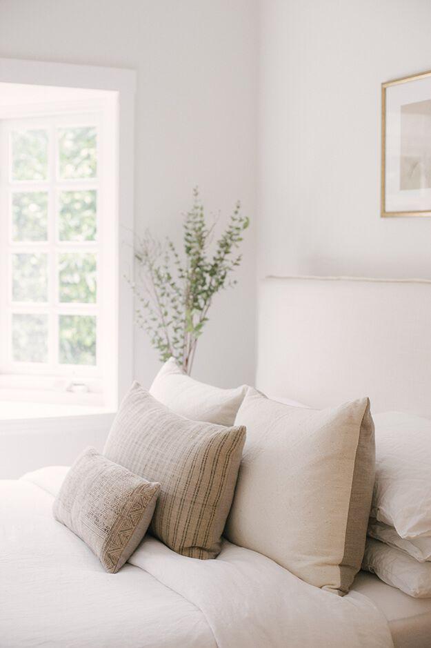 Epingle Par Heloise Sur Decoration En 2020 Deco Chambre A