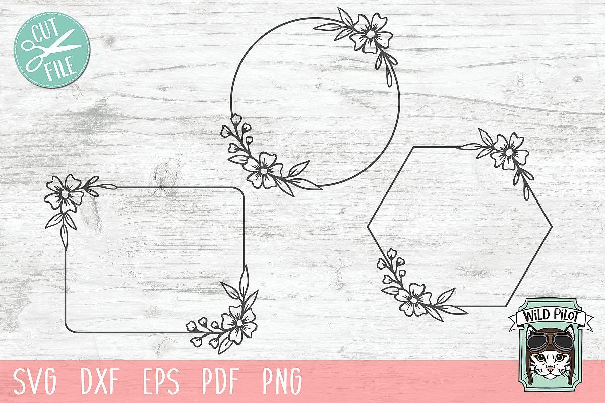 Pin on Cricut & SVG