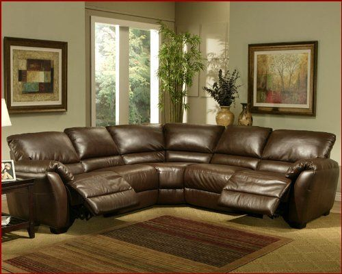 Sofa Bed for Sale Philippines