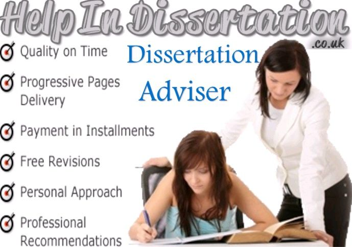 Mba Dissertation Statistic Service Thesi Writing Help Stat