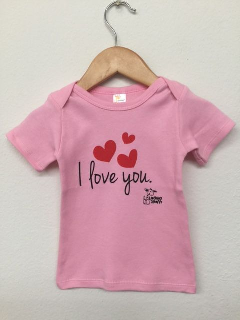 Minimalist XOXO The Laughing Giraffe Range of Baby Blank Clothing Elegant - baby laughing Inspirational