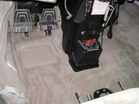 Aircraft Interiors - Carpet    http://www.trade-a-plane.com/for-sale/parts/Interiors+_+Interior+Parts/Carpets