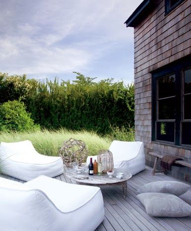 Big Comfy Chairs Repined By Www Claudiadeyongdesigns Com Outdoor