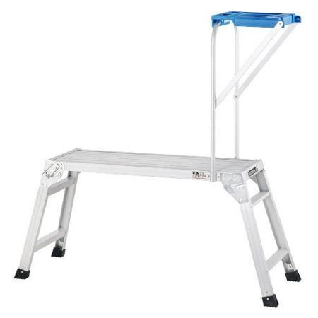 Superb Pentagon Professional Drywall Workbench With Extra Large Gmtry Best Dining Table And Chair Ideas Images Gmtryco