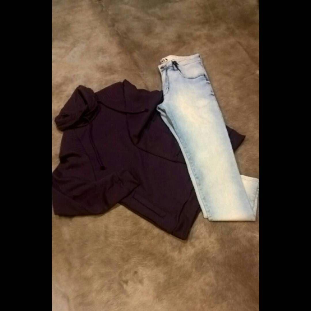 Dica para o dia dos namorados.  #casaco #jeans #reserva #colcci #valentineday #loveisintheair #ynfinitymultimarcas by ynfinitymultimarcas