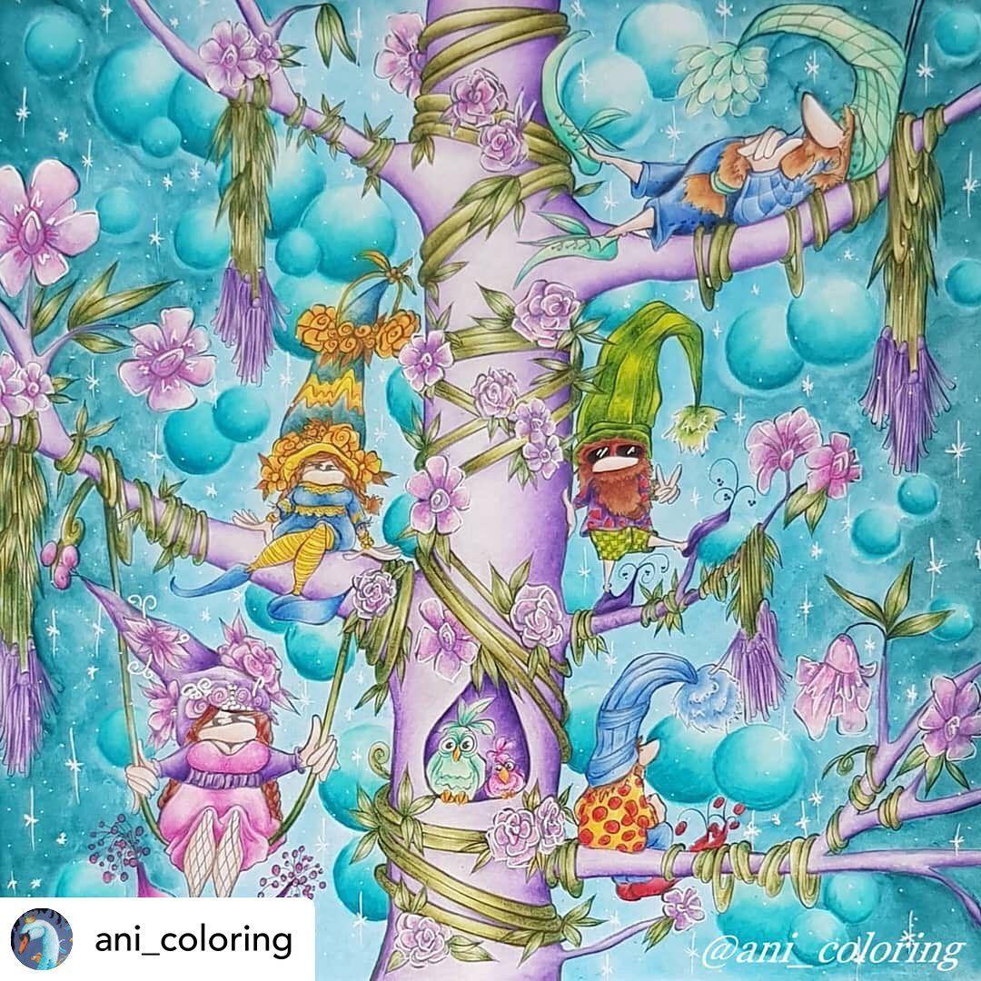 Pin On Cb Fairies Mermaids Gnomes