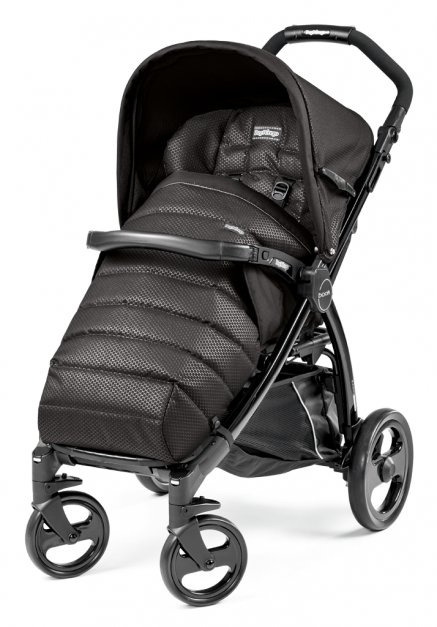 Compare Peg Perego Baby Strollers Features, Specs and