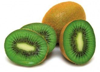 Dieta de slabit cu kiwi