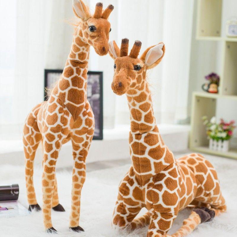 11++ High quality stuffed animals ideas in 2021