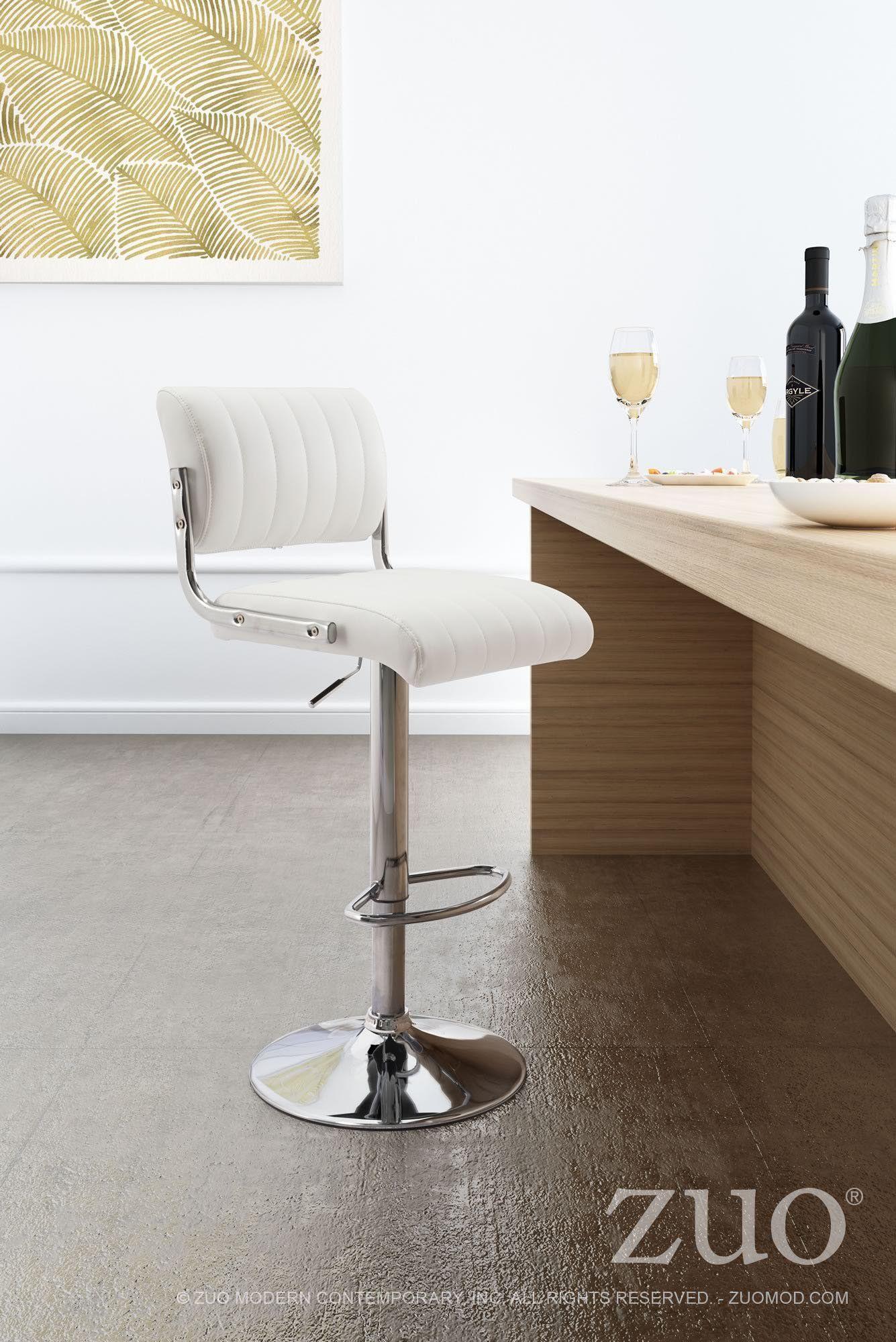 Juice Bar Chair Pinterest