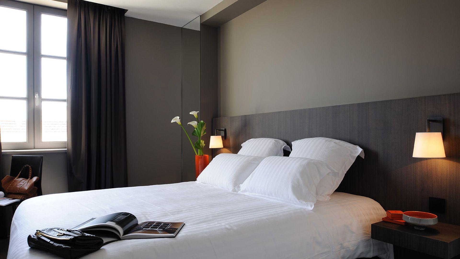 Bedroom interior hd pics claude cartier  bedroom interior  pinterest  cartier bedrooms
