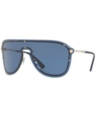 79a9cbbd5e VERSACE Versace Sunglasses