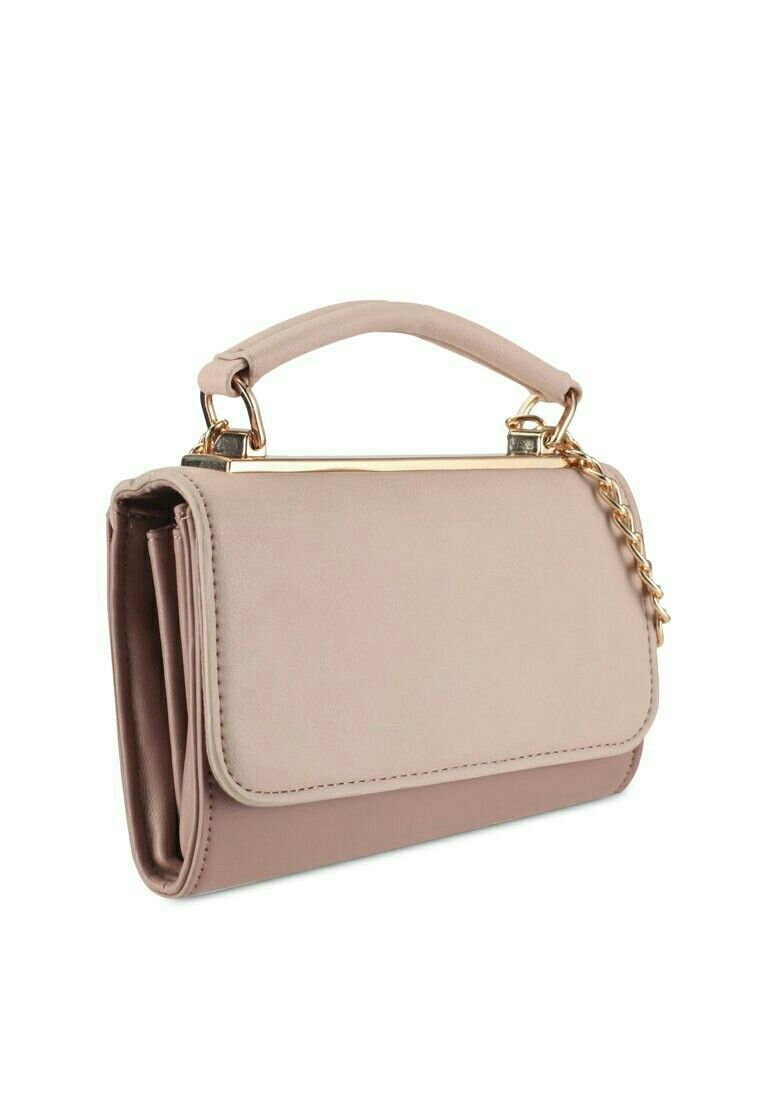 0ab3d6d6ff4 Lingua Wallet Crossbody Bag Call It Spring Rp 359.000 | Bags in 2019 ...