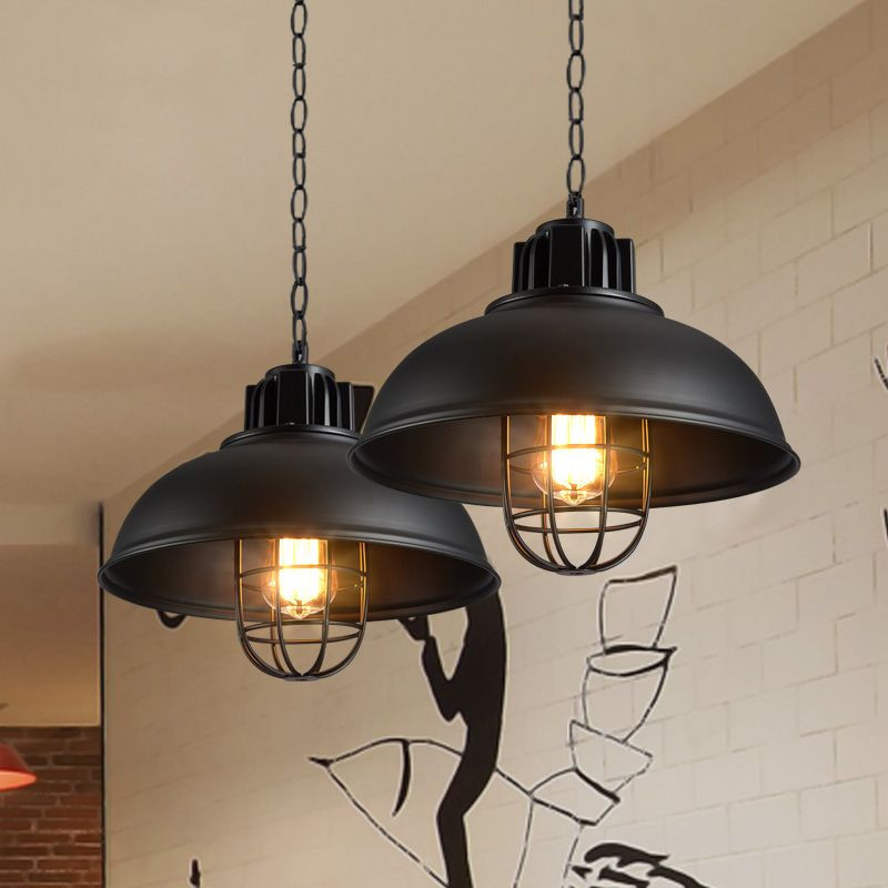 pendant lights industrial cheap # 9