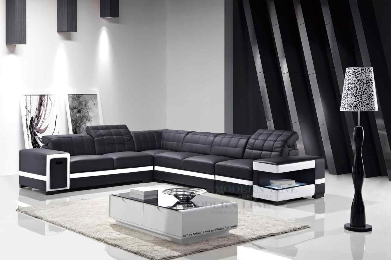 Top Ultra Modern Furniture Stores You Have To See Modern